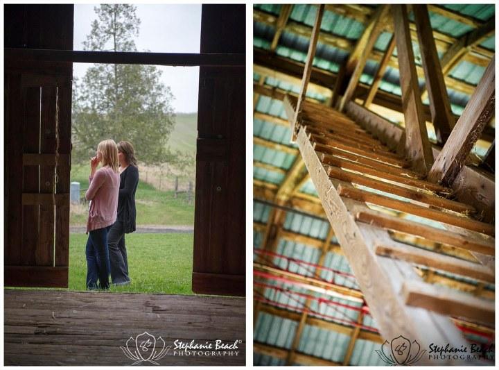 Newmarket Wedding Planning Photography photo