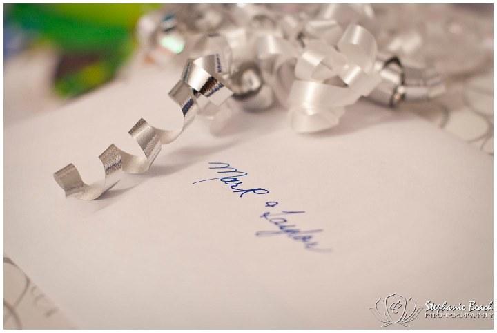 Castleton Wedding Photography photo