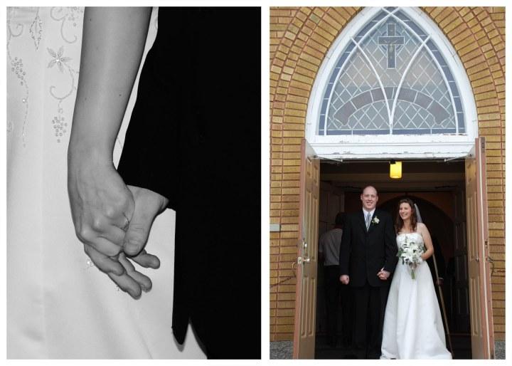 Wilno Wedding Photography photo