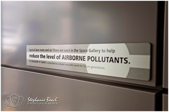Airborne Pollutants