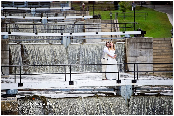 Ottawa Wedding Photography Ottawa Locks
