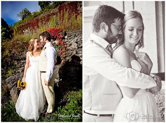 Ottawa Wedding Photography Ottawa Locks