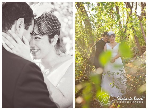 Ottawa Wedding Photography Stephanie Beach Photography