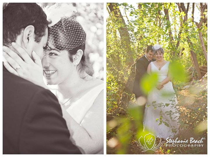 Ottawa Wedding Photography Stephanie Beach Photography