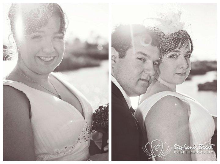 Ottawa Prince of Wales Bridge Wedding Photography