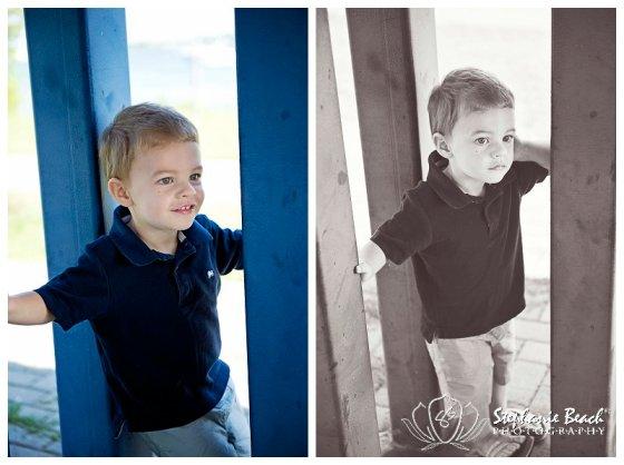 Prescott Family Photography