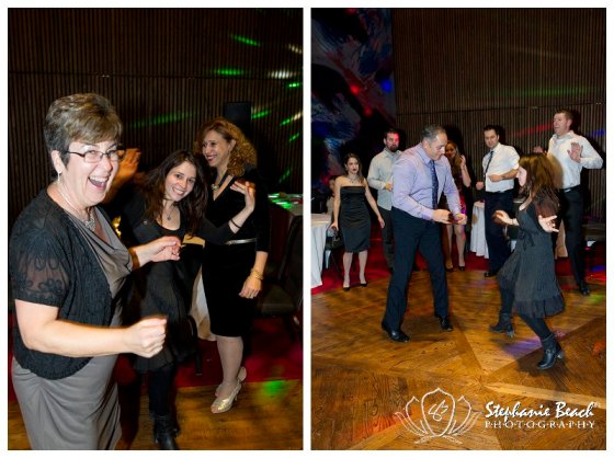 Ottawa Event Photography