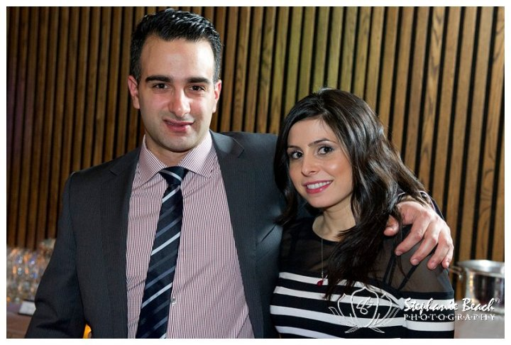 Ottawa Event Photography
