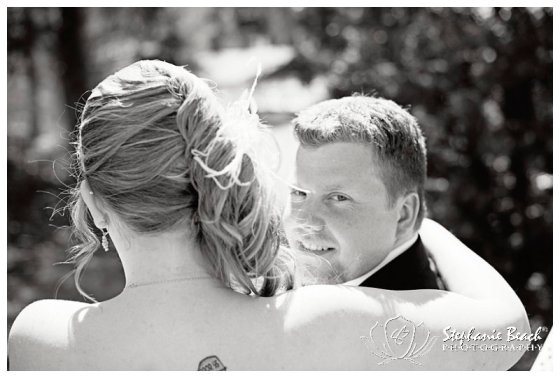 Glen House Resort Wedding Stephanie Beach Photography