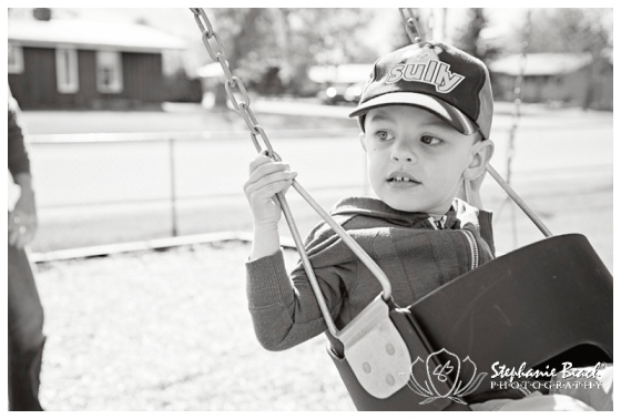 Child Photography Brockville Stephanie Beach Photography