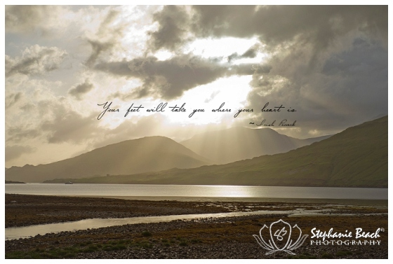 Stephanie Beach Photography Inspirational Photo 2 (2)