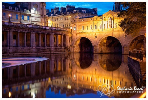 Bath UK Stephanie Beach Photography