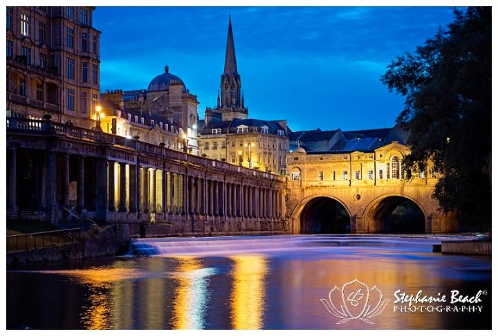Bath UK Stephanie Beach Photography