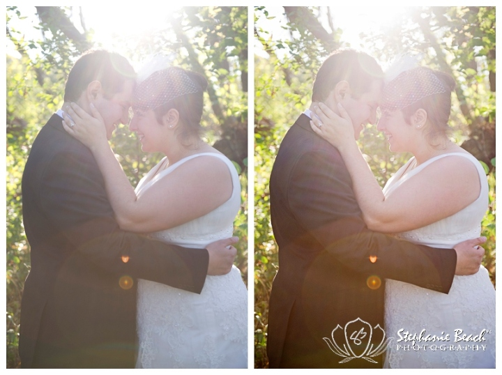 SOOC Stephanie Beach Photography Ottawa Wedding Photography