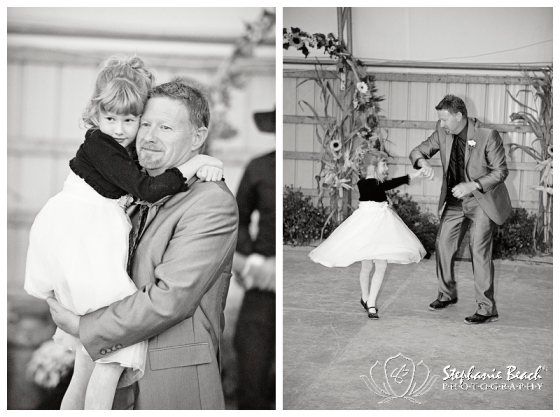Lisa+BrysonWedding388.02
