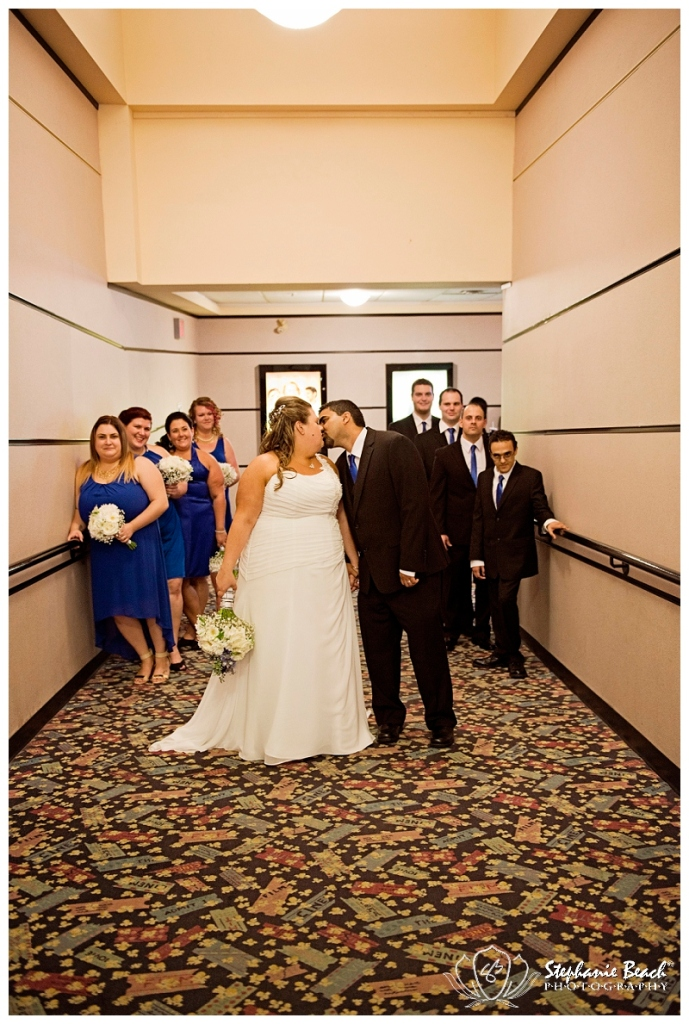 Ottawa Falcon Ridge Wedding Stephanie Beach Photography