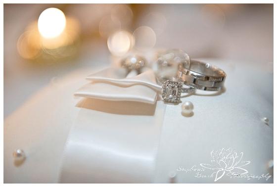 Ottawa Centurion Centre WeddingStephanie Beach Photography16