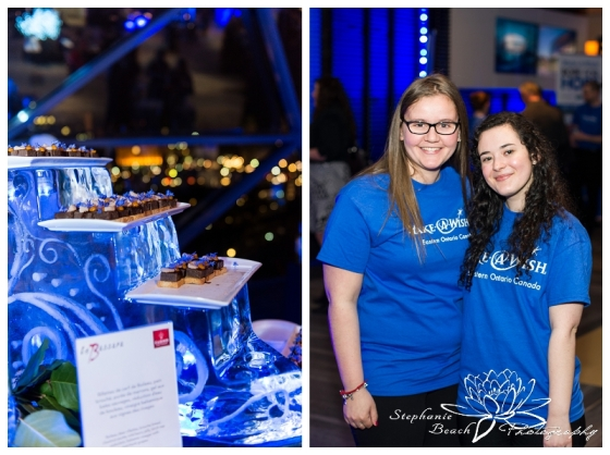 Make_A-Wish_Wine_for_Wishes-Stephanie_Beach_Photography