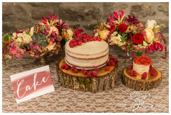 Stylized_Wedding_Shoot_Sidedoor-Stephanie_Beach_Photography