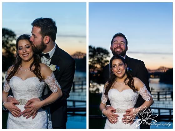 Ottawa Wedding Photographer Arc Hotel Stephanie Beach Photography
