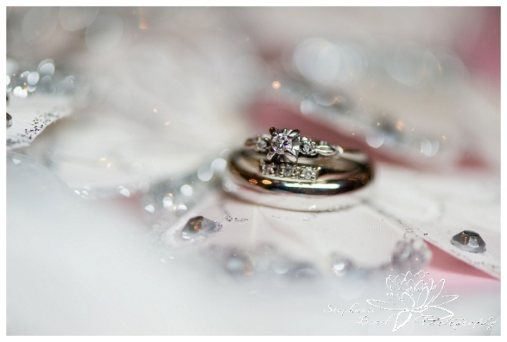 PerthWedding-StephanieBeachPhotography
