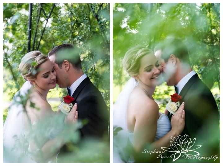 Rideau Hall Wedding Stephanie Beach Photography