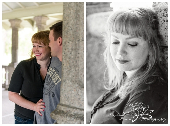 Rockcliffe Engagement Session Ottawa, Stephanie Beach Photography-4