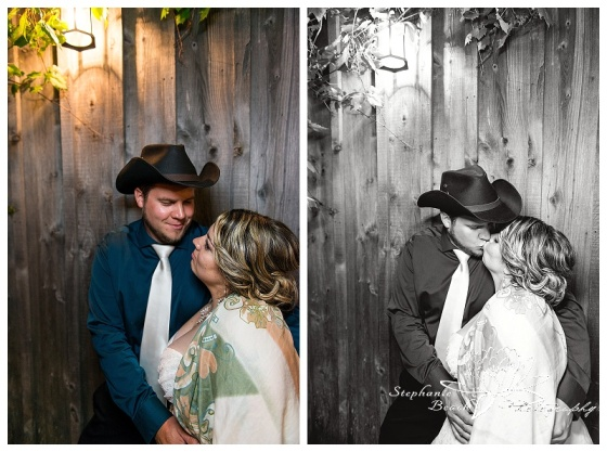 Strathmere Lodge Wedding C+R Stephanie Beach Photography 09