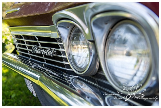 Strathmere Lodge Wedding C+R Stephanie Beach Photography 16