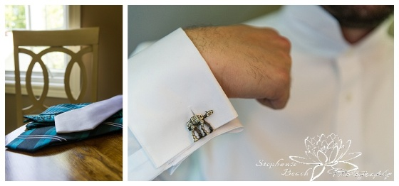 Strathmere Lodge Wedding C+R Stephanie Beach Photography 25