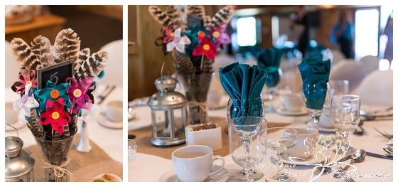 Strathmere Lodge Wedding C+R Stephanie Beach Photography 29