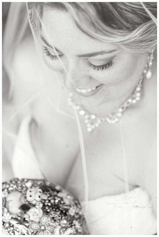 Strathmere Lodge Wedding C+R Stephanie Beach Photography 34