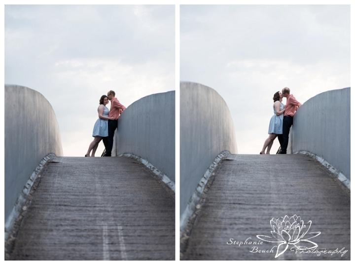 Westport Engagement Session Stephanie Beach Photography-E+R