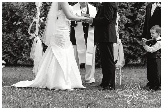 Orleans Wedding Stephanie Beach Photography A+JP