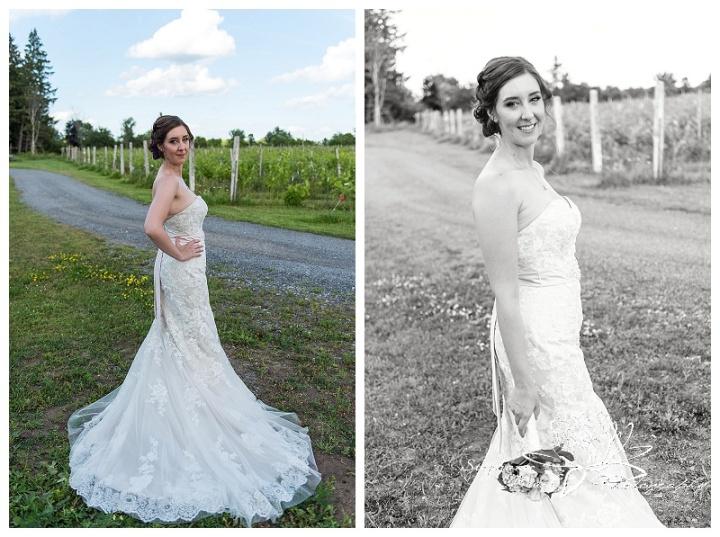 Jabulani Vineyard Wedding Stephanie Beach Photography