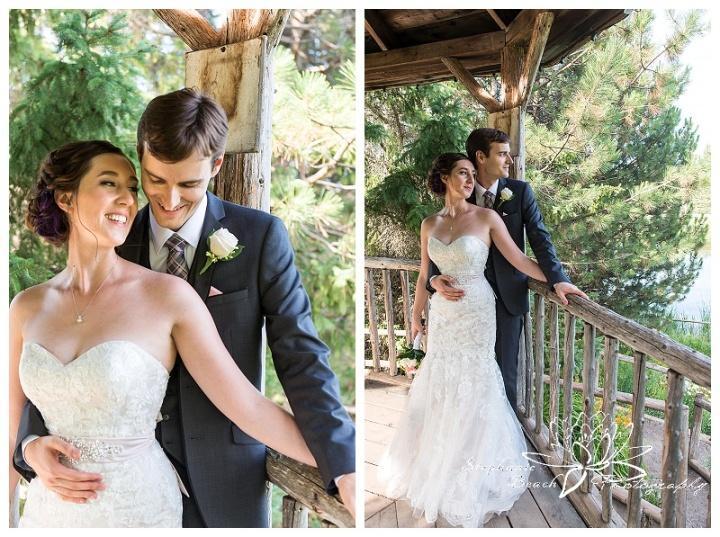 Saunders-Farm-Ottawa-Wedding-Stephanie-Beach-Photography-Portrait-Bride-Groom