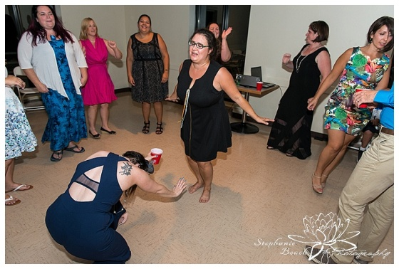 Brockville Rowing Club Wedding Stephanie Beach Photography