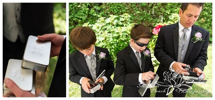 Ottawa Wedding Stephanie Beach Photography 16