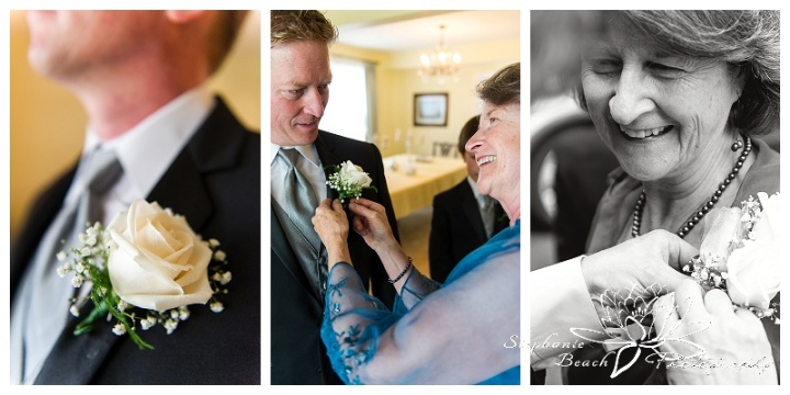 Ottawa Wedding Stephanie Beach Photography 17