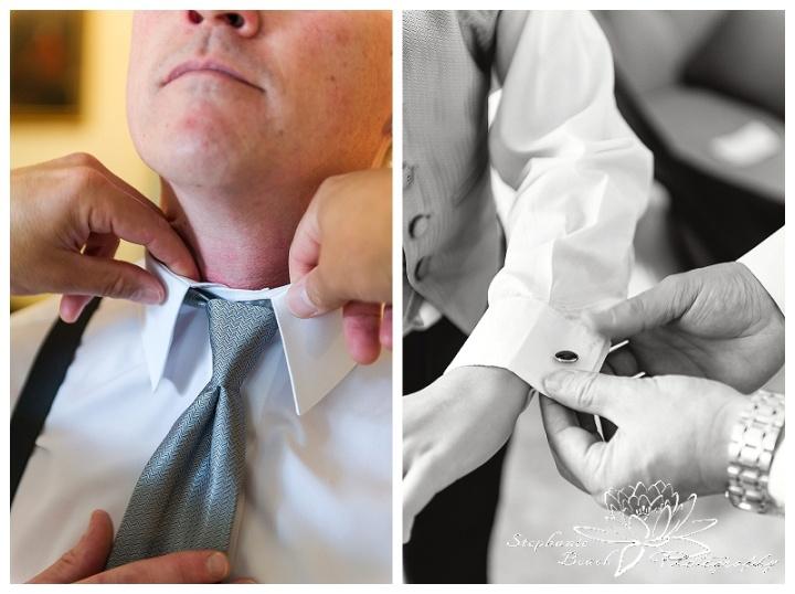 Ottawa Wedding Stephanie Beach Photography 18