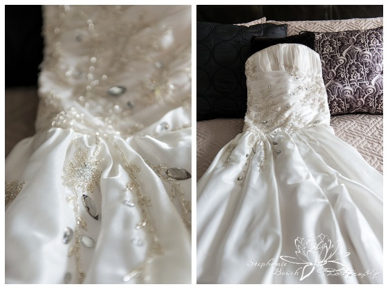 Ottawa Wedding Stephanie Beach Photography 23