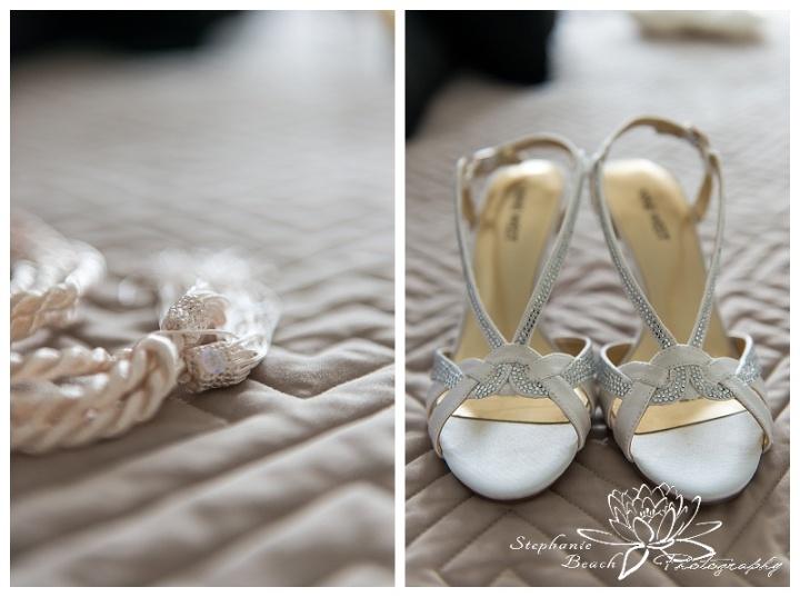 Ottawa Wedding Stephanie Beach Photography 25