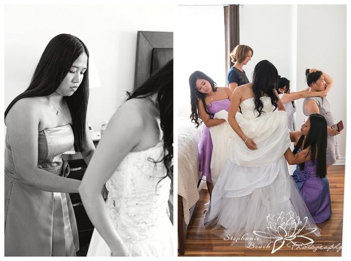 Ottawa Wedding Stephanie Beach Photography 30