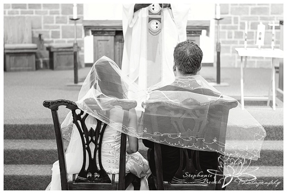 St Isidore Church Ottawa Wedding Stephanie Beach Photography 03
