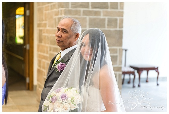 St Isidore Church Ottawa Wedding Stephanie Beach Photography 08