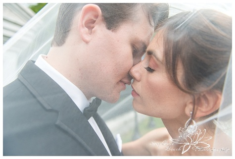 Rideau Hall Wedding Stephanie Beach Photography
