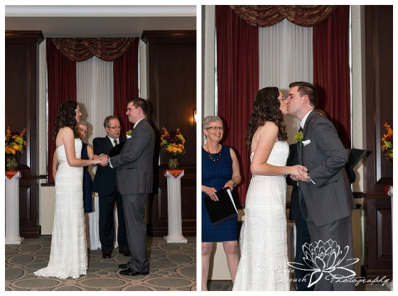 LordElginHotelWedding-StephanieBeachPhotography