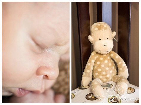 Ottawa Lifestyle Newborn Photography Stephanie Beach Photography