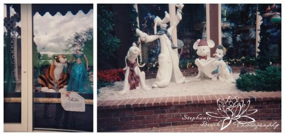Stephanie Beach Photography Childhood Photos 01