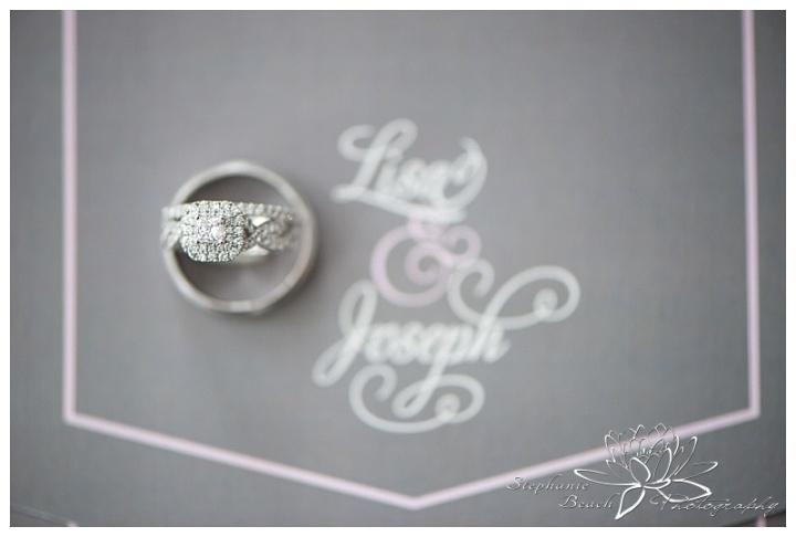 Brockville Country Club Wedding Stephanie Beach Photography-04